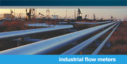 Macnaught Industrial Flow Meters