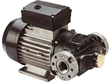 AC Transfer Pumps